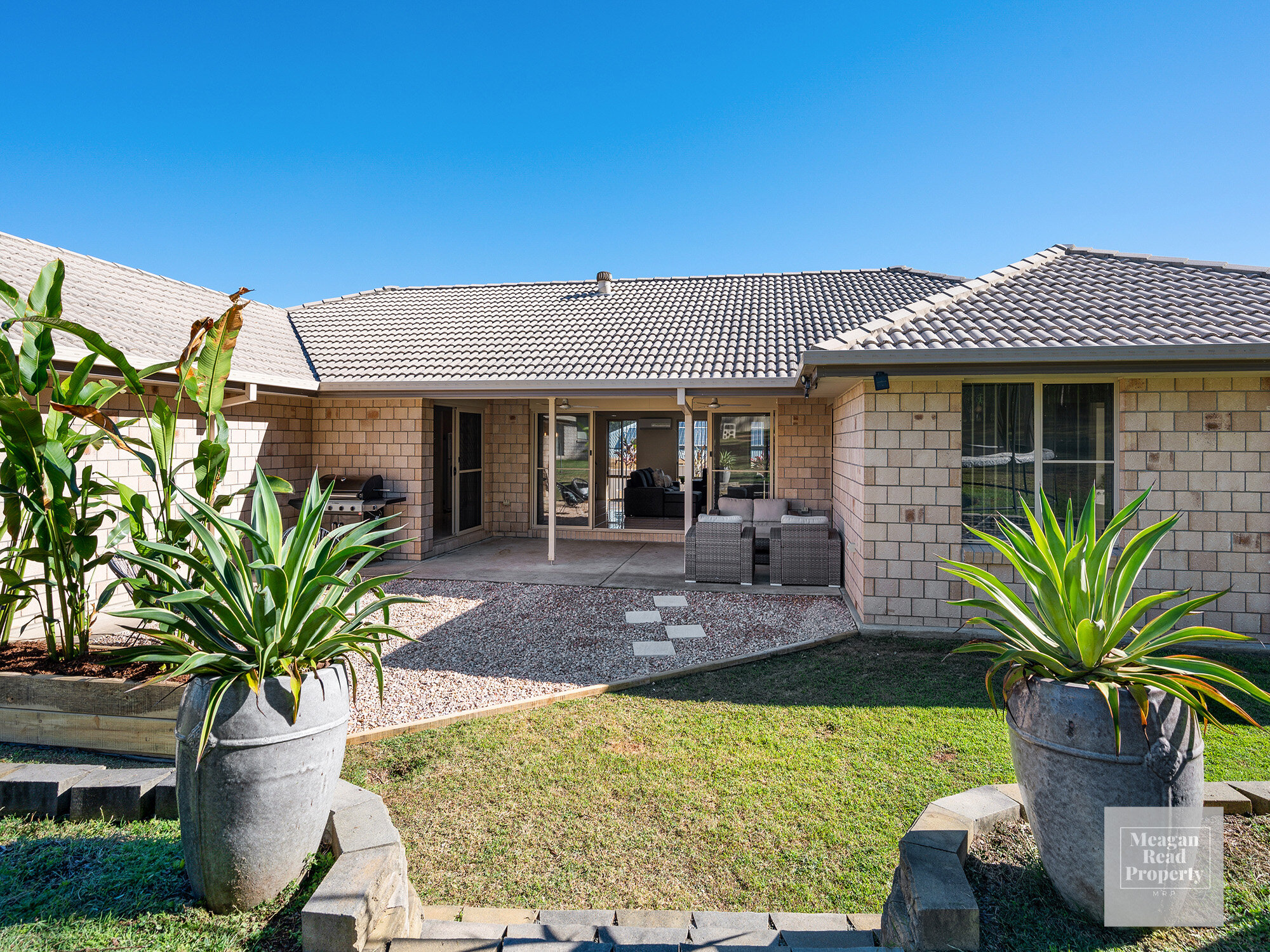 35 Gumview Cres, Flagstone - SOLD $505,000