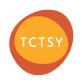 TCTSY_Logomark.jpg