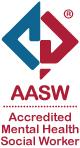 AASW-Accredited-Mental-Health-Social-Worker-R copy.jpg