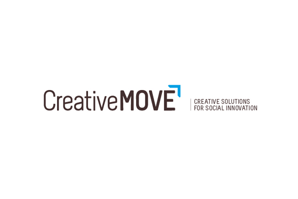 Creative Move