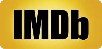 IMDBlogo.png