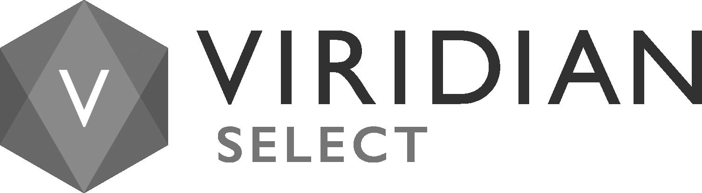 virdian-logo-greyscale.png