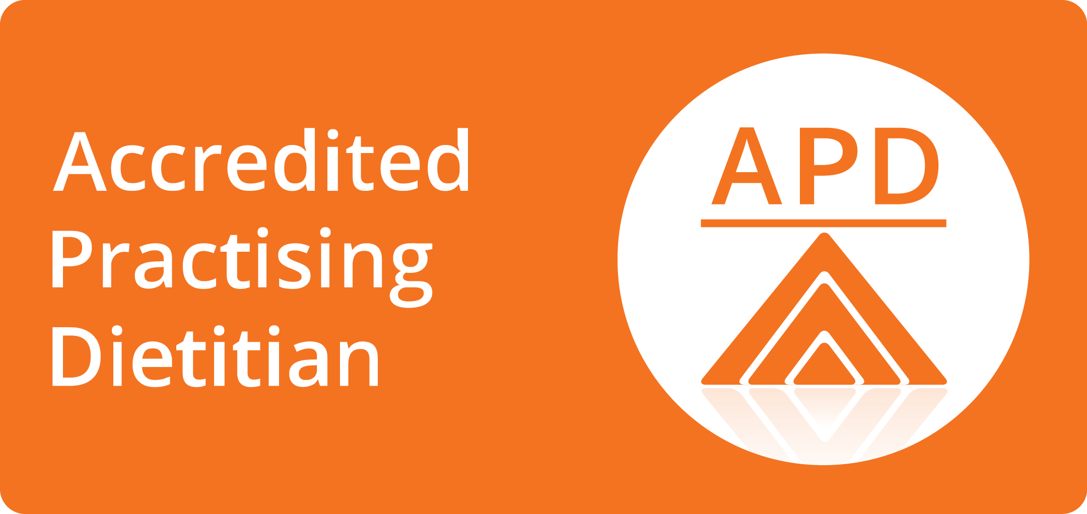 apd-logo-rgb-high-res.jpg