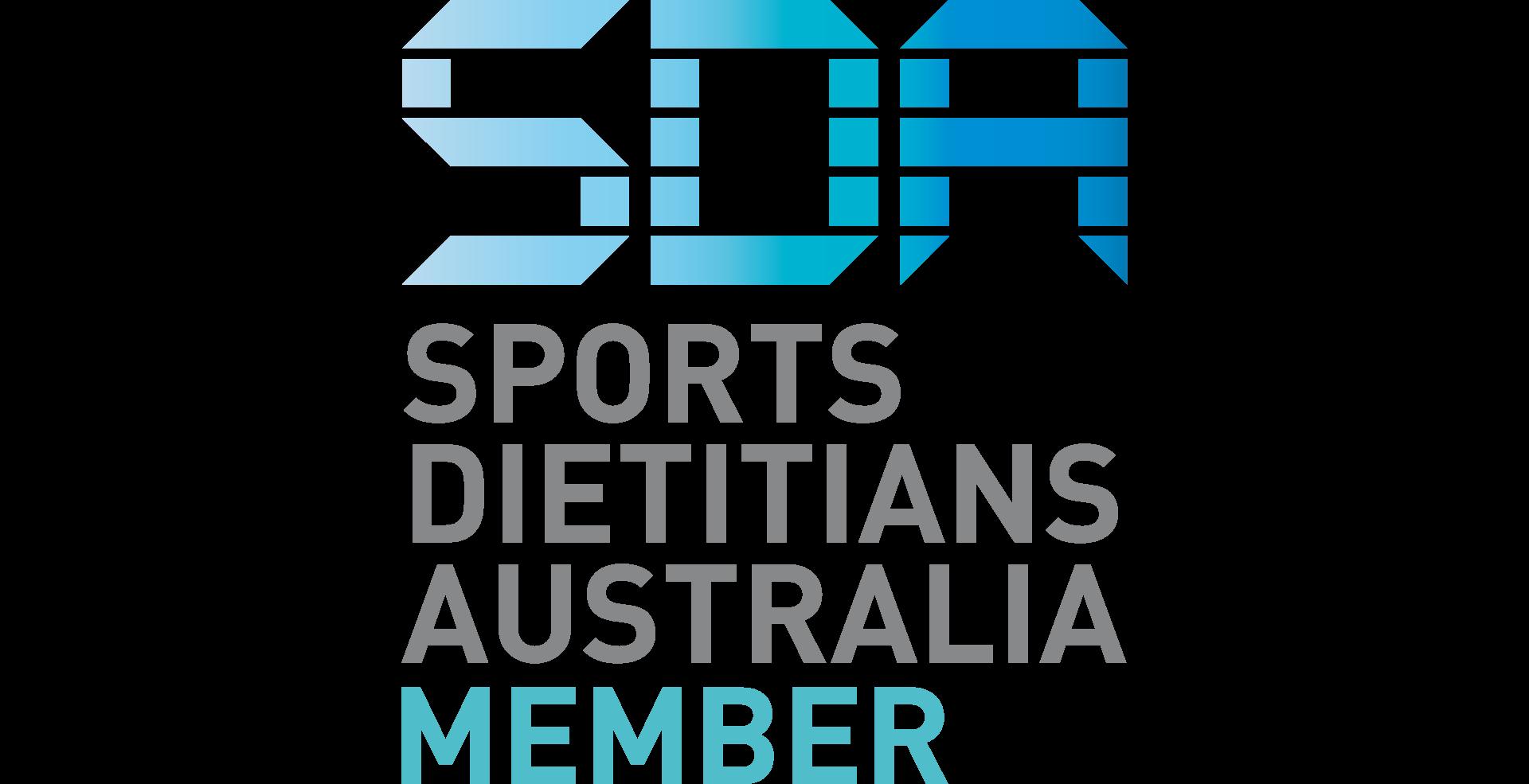 SDA-associate-logo.png