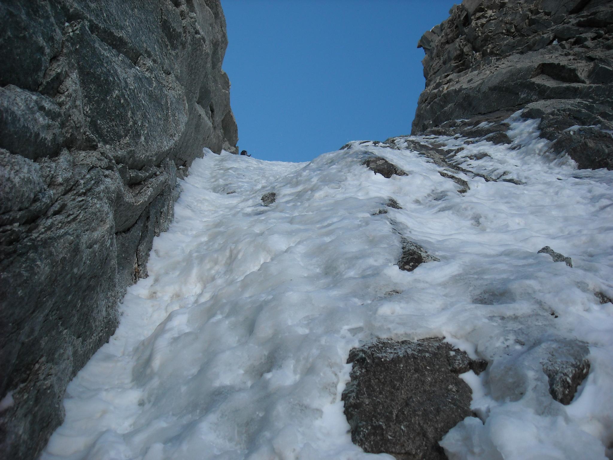 ice-pitch-21.jpg
