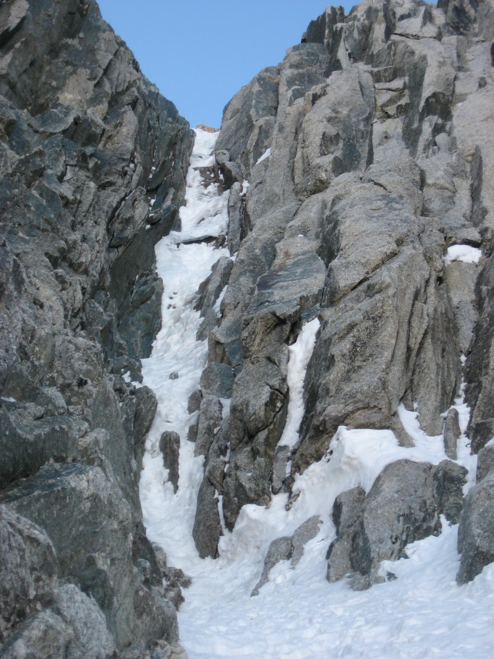 ice-pitch-4.jpg