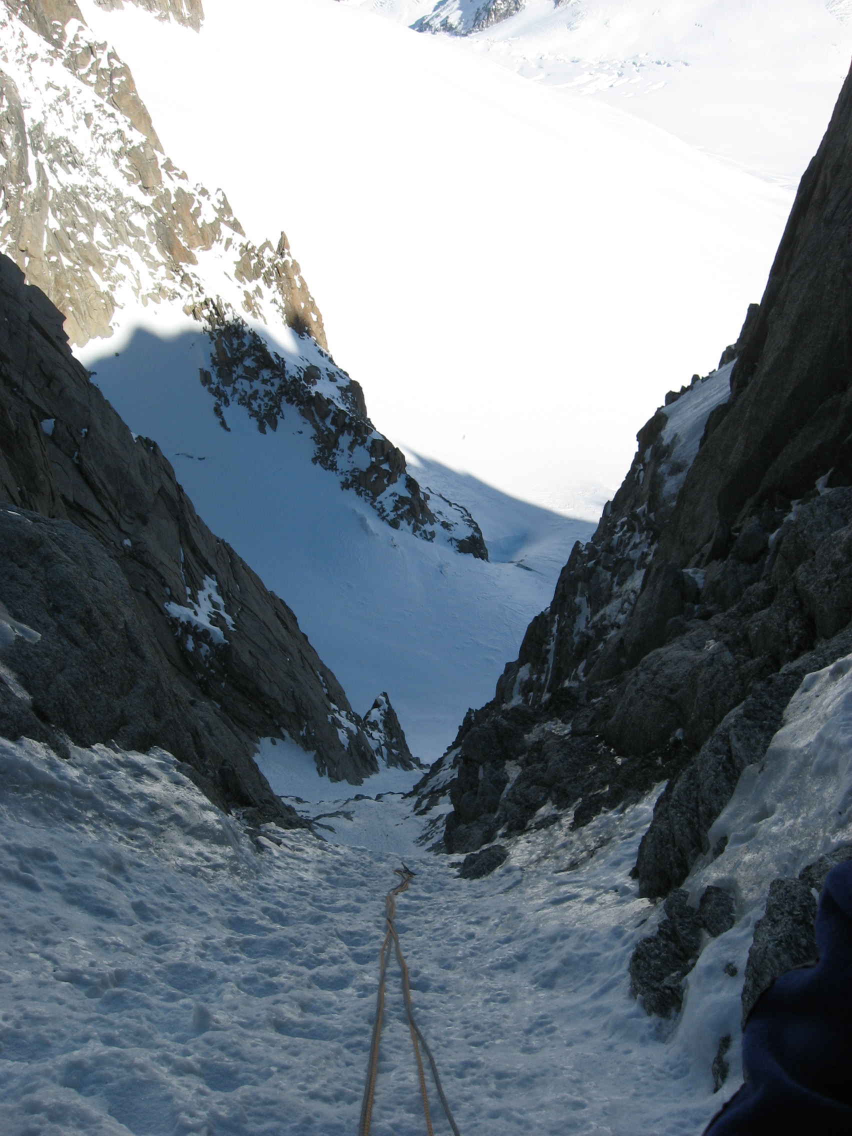 looking-down-the-route.jpg