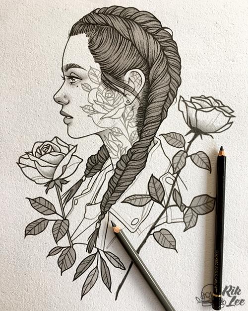 braids.jpg