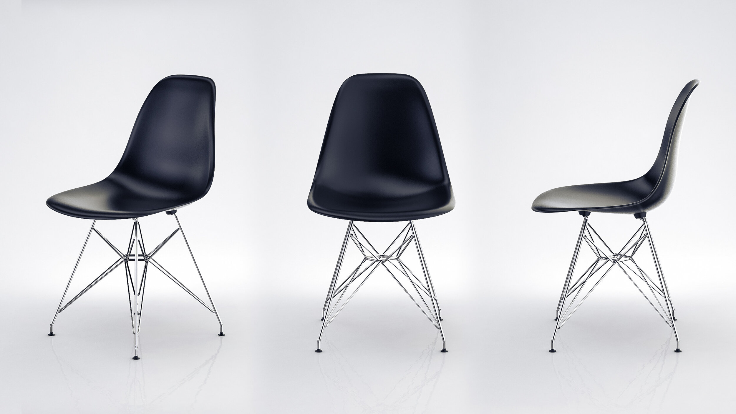 eames_chair_02.jpg