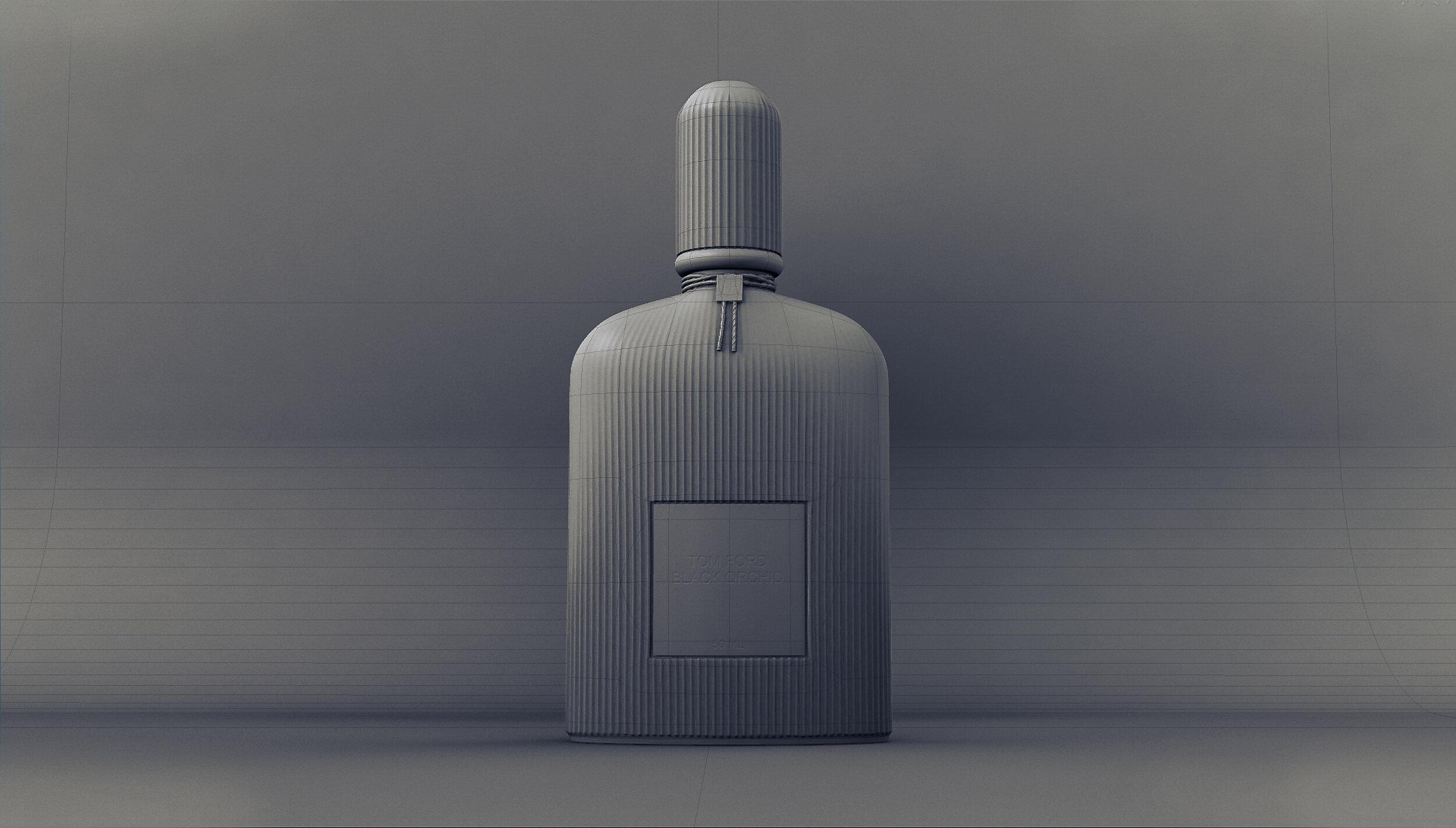 modeling_08.jpg