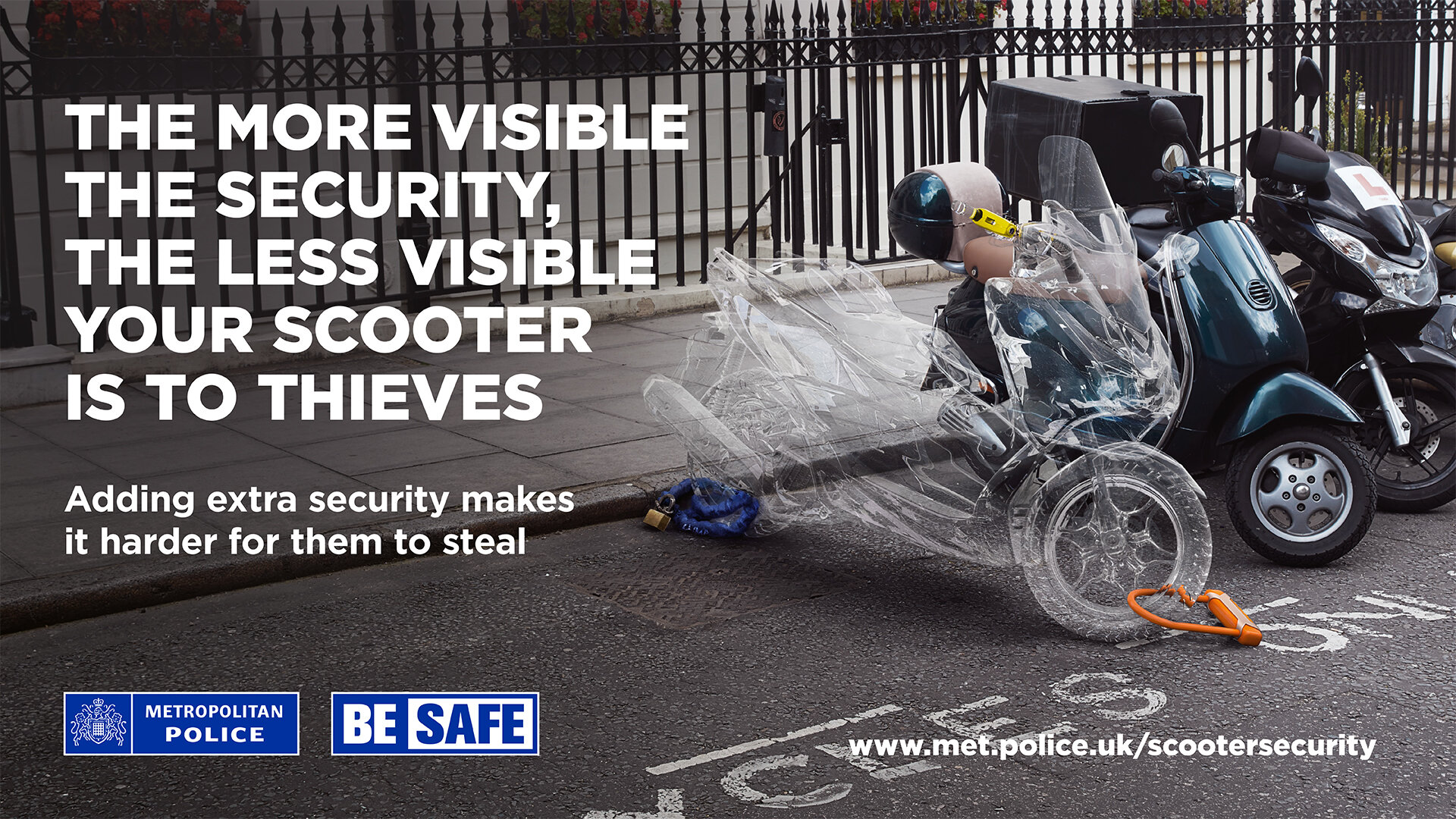 be-safe-scooter-theft-screensaver-1920x1080px-2.jpg