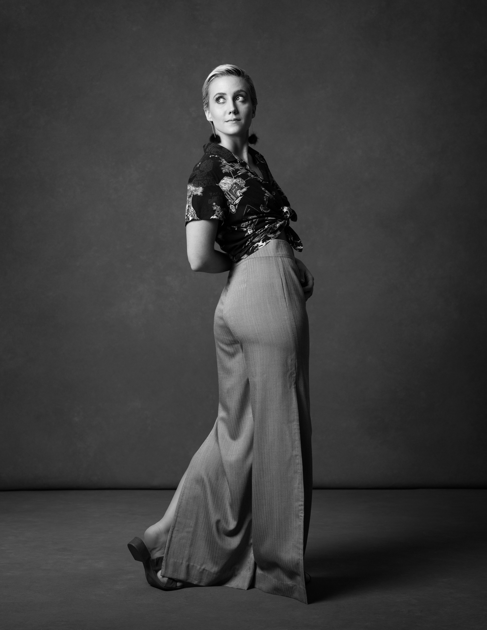 Paola Bartolome-039B&W.jpg