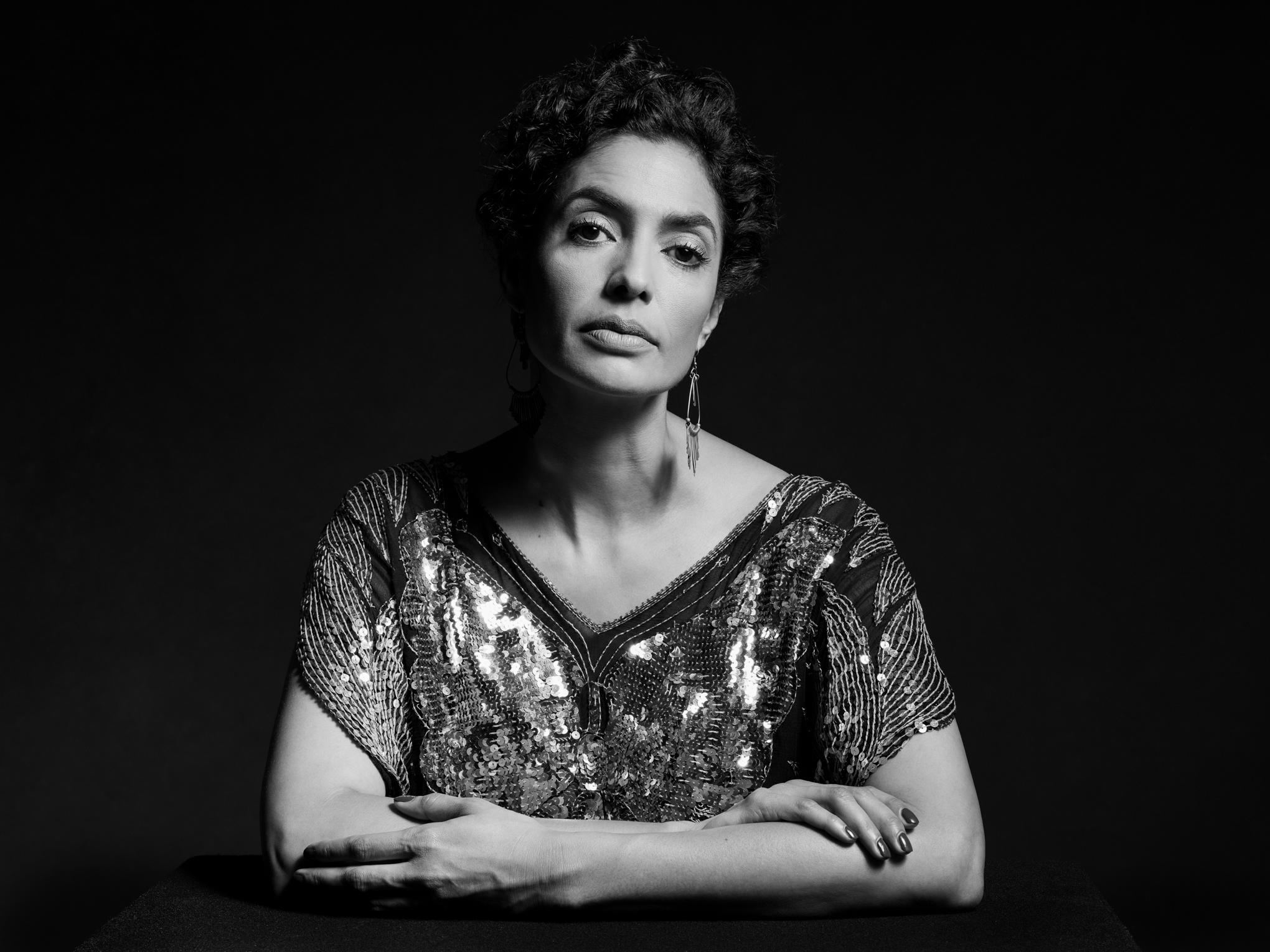 Maria Cecilia Dias-215B&W.jpg