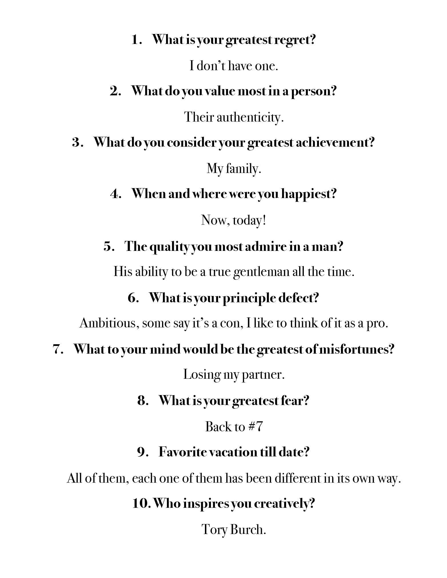 cuestionariocristina.jpg