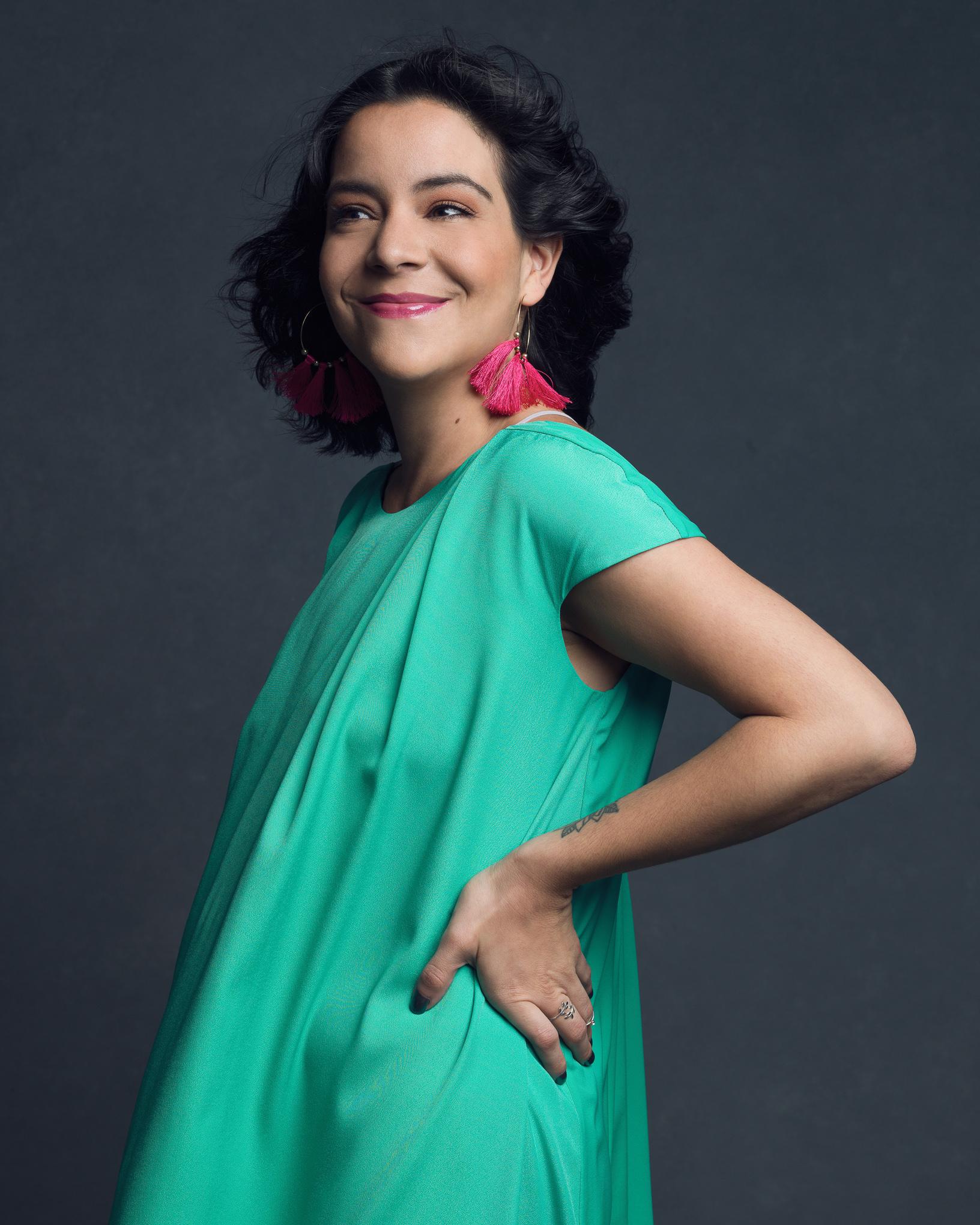 Lucia Cocensa-086.jpg