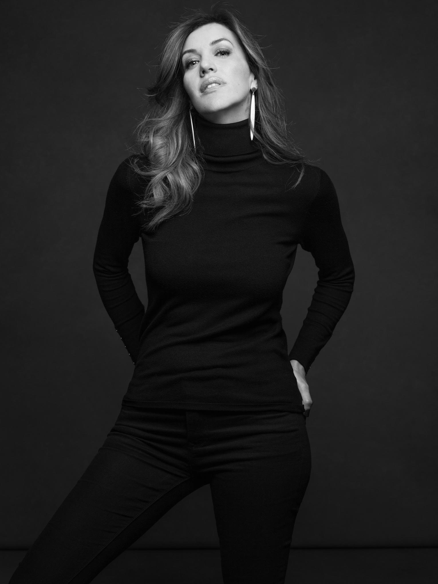 Paulina Prado-205B&W.jpg