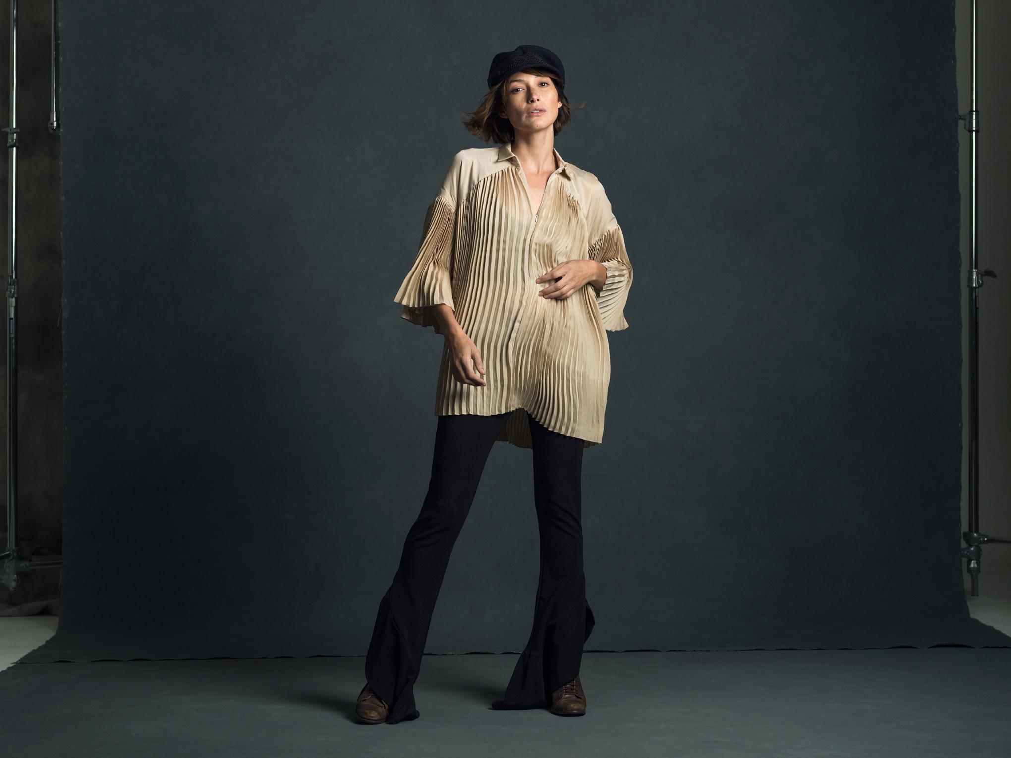 Diane Batten-089.jpg