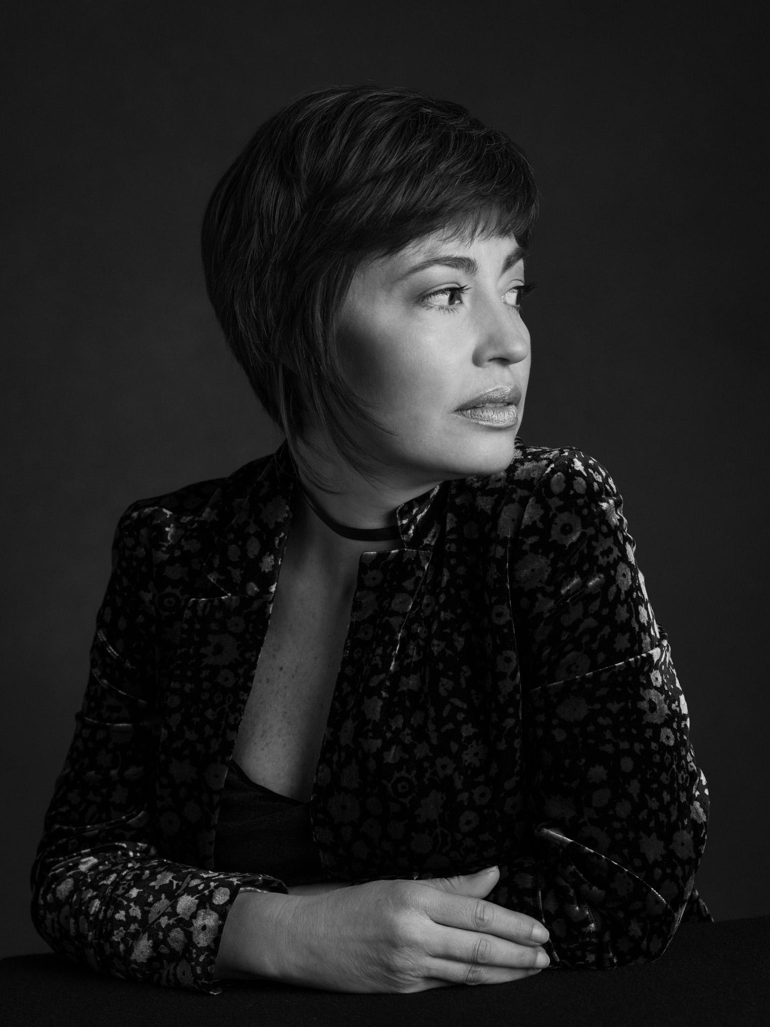 Ana Lorena Nuñez - Multimedia Artis