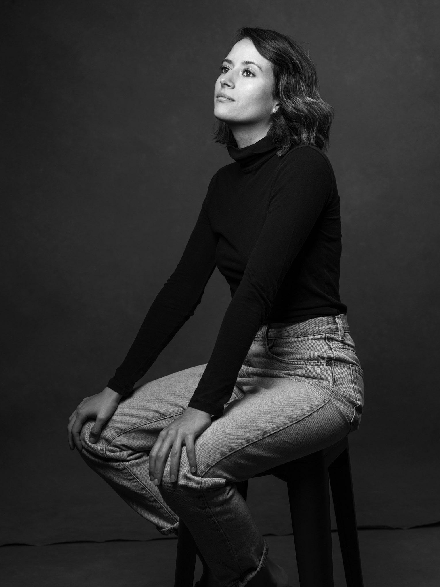 Stefania de Ros-199B&W.jpg