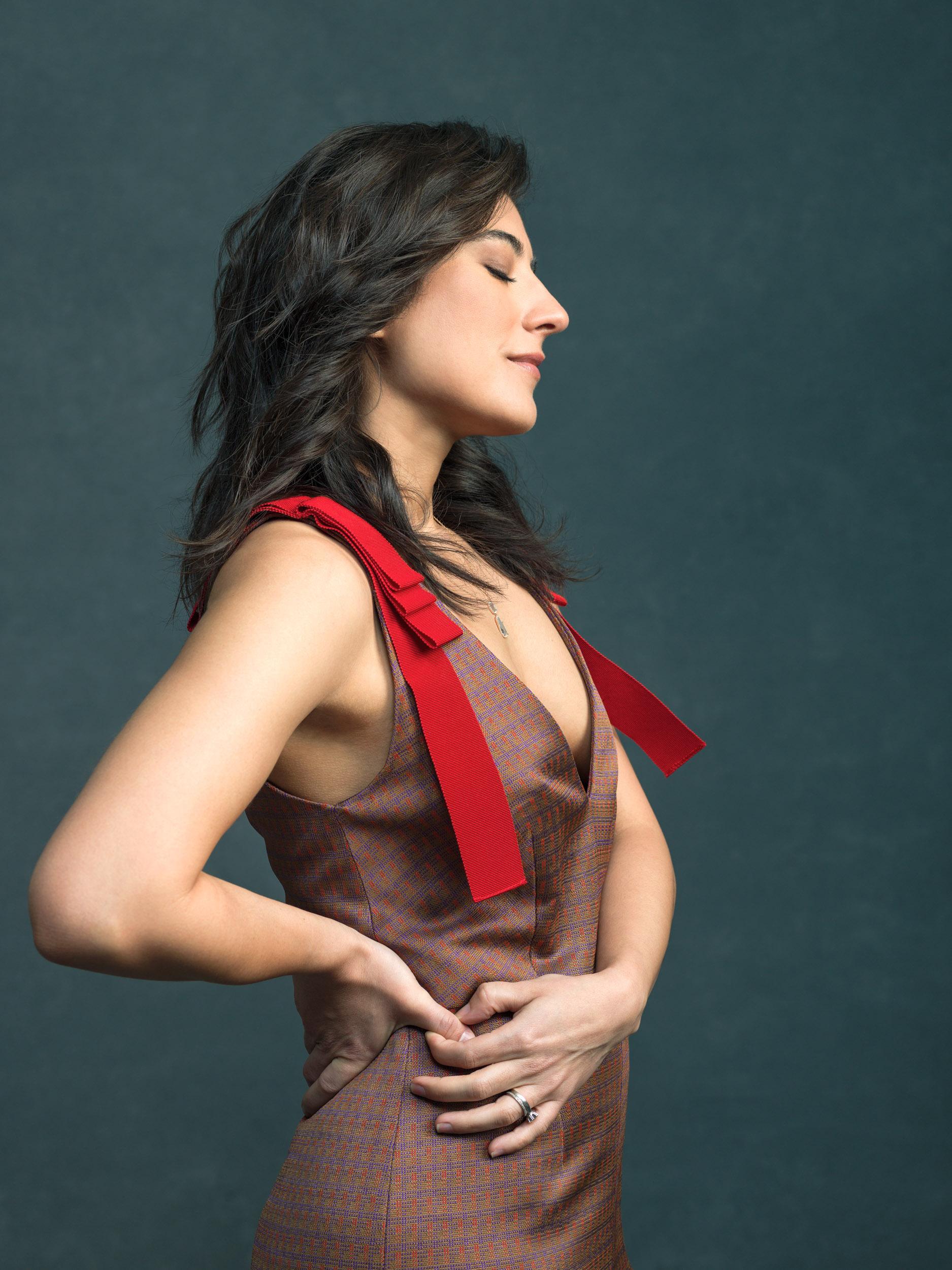 Paola Rojas-377.jpg