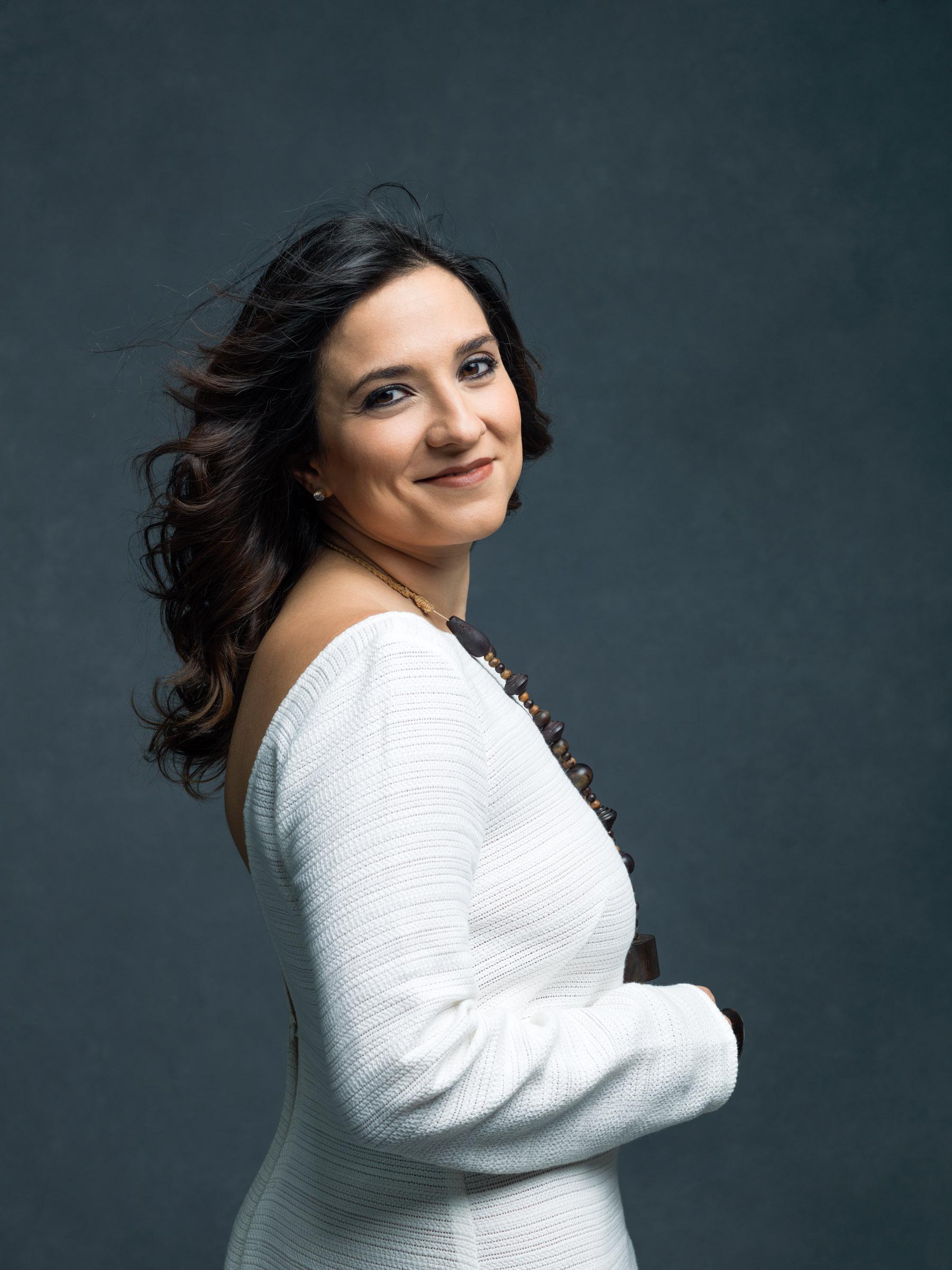 Marisa Umana-043.jpg