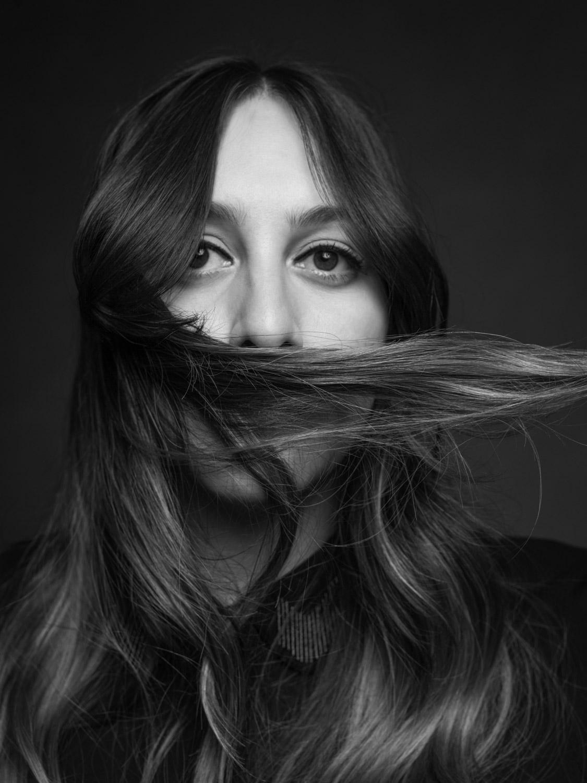 Margarita Porres-174B&W.jpg