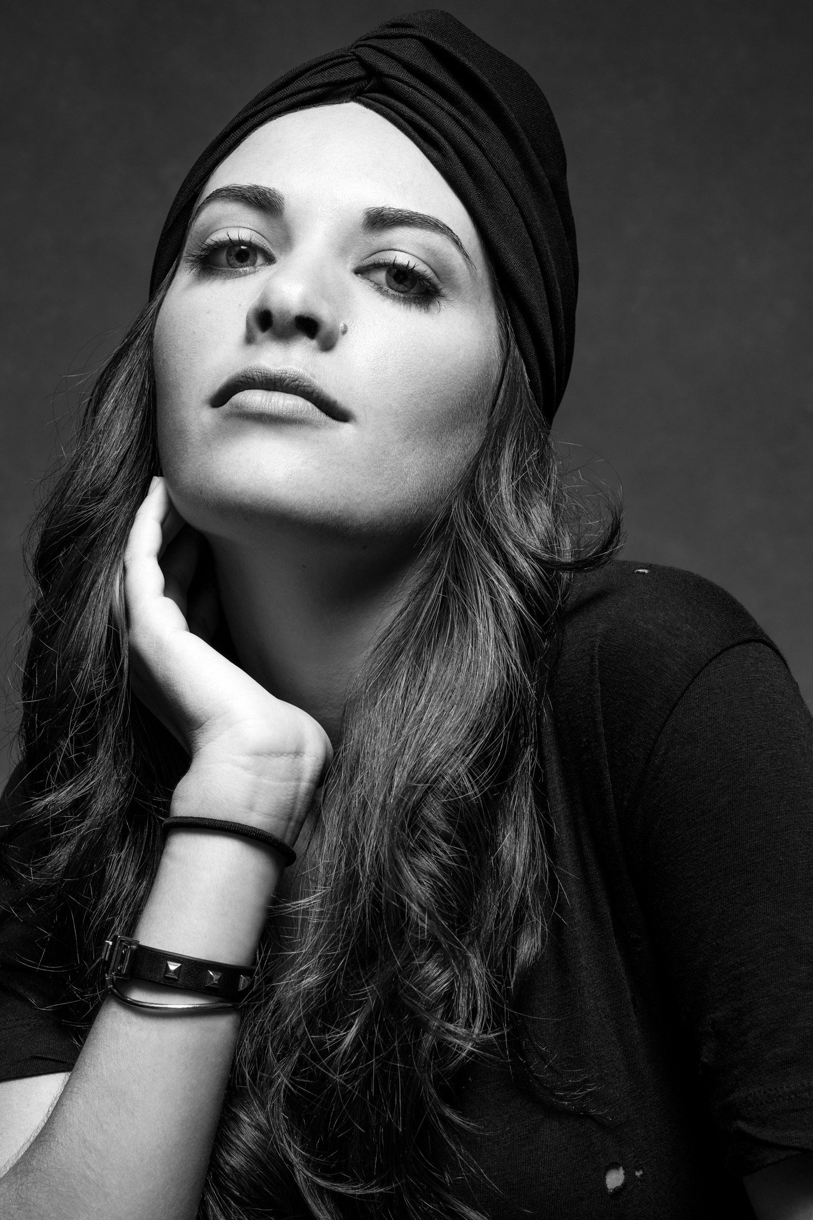 Marcela Jongezoon - Chef / Owner Grupo Alta