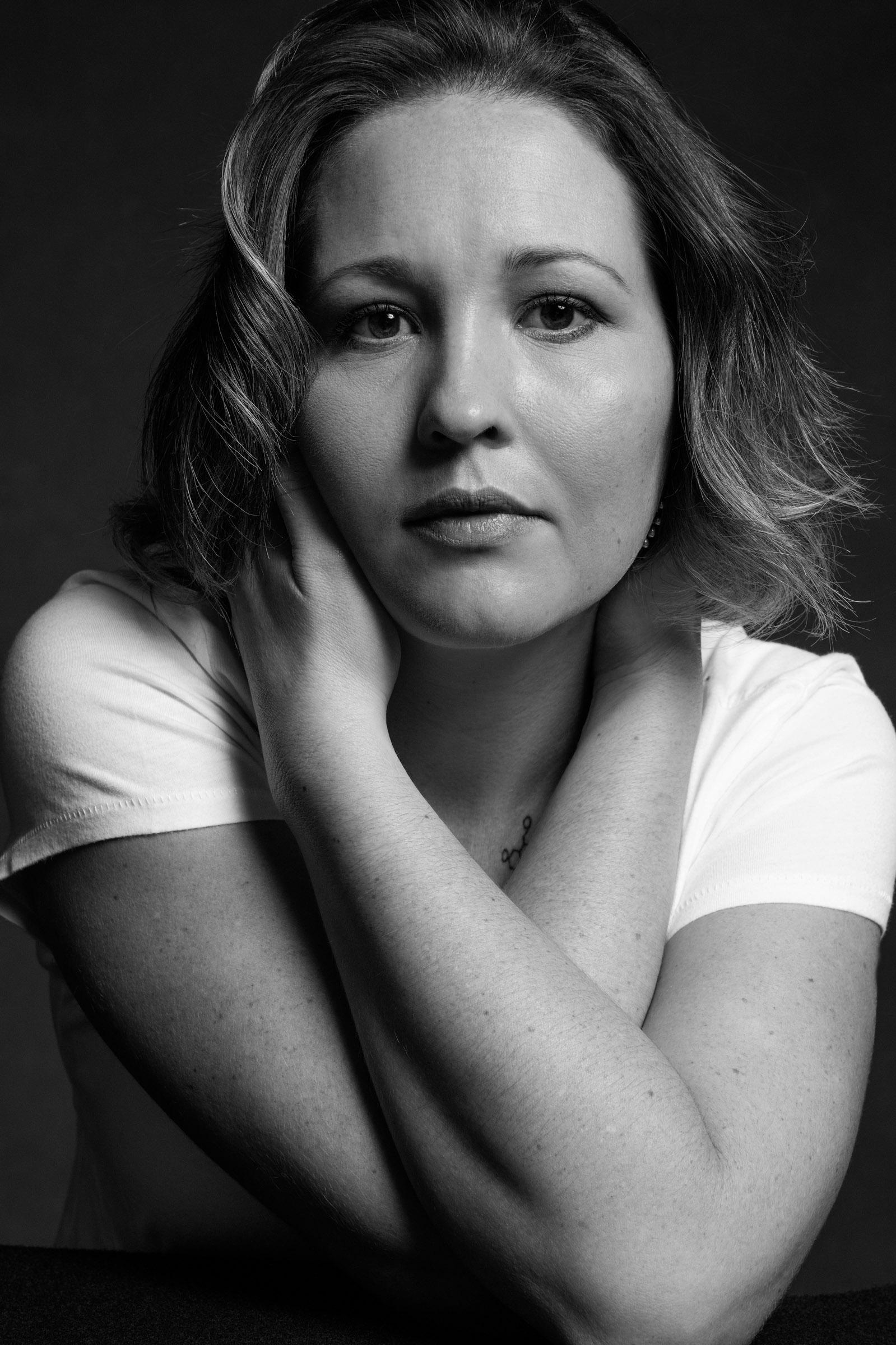 Ana Werren1166B&W.jpg