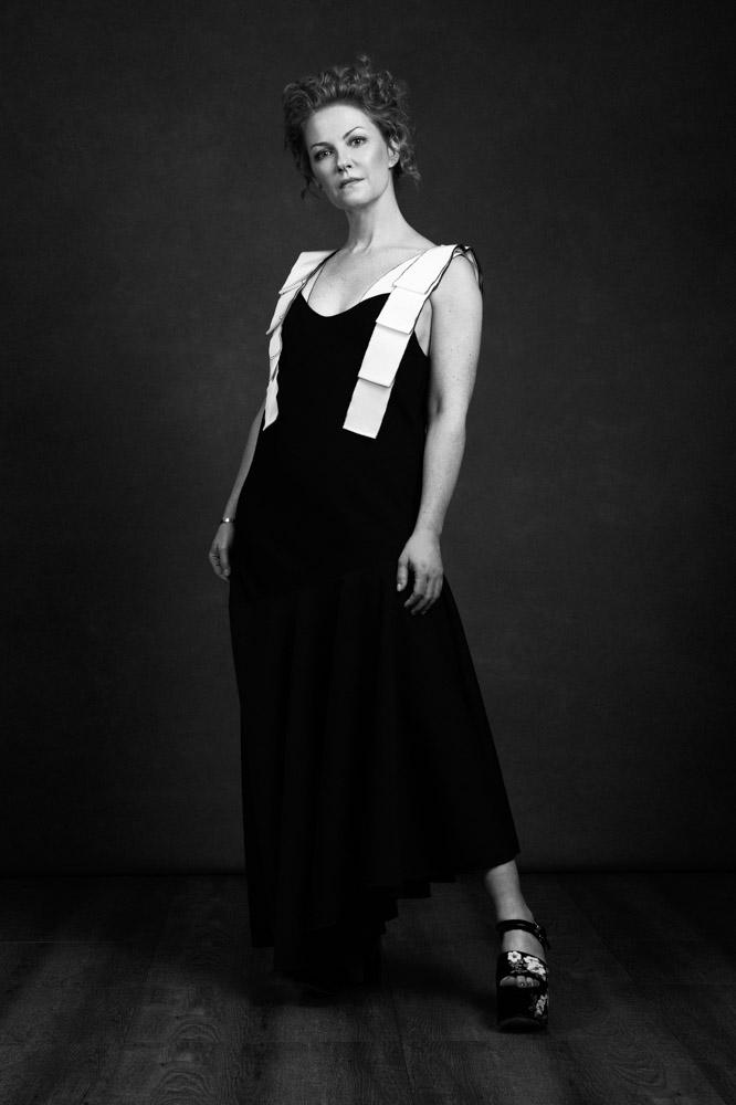 Joanna Matheu00656B&W.jpg