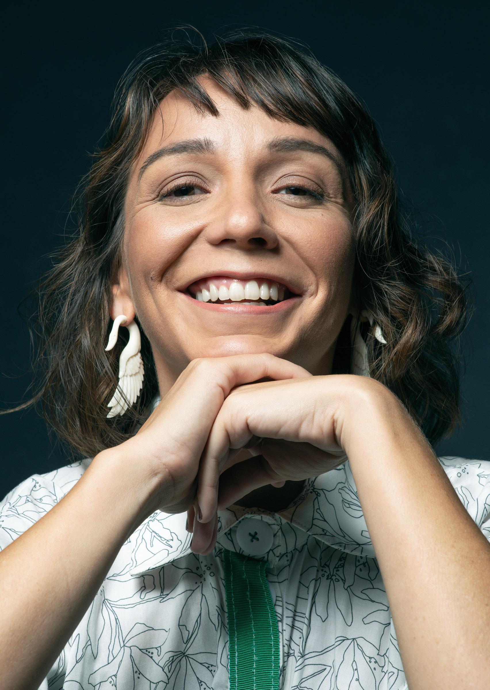 Ines Guzman0203.jpg