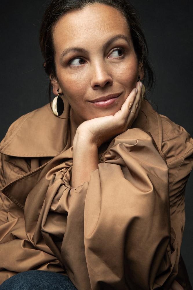 Cecilia Pirani0179.jpg