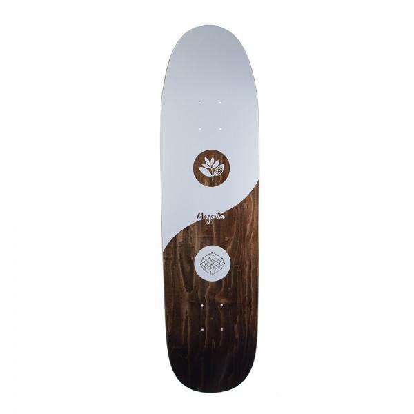 zen-board-90-s-shape.jpg