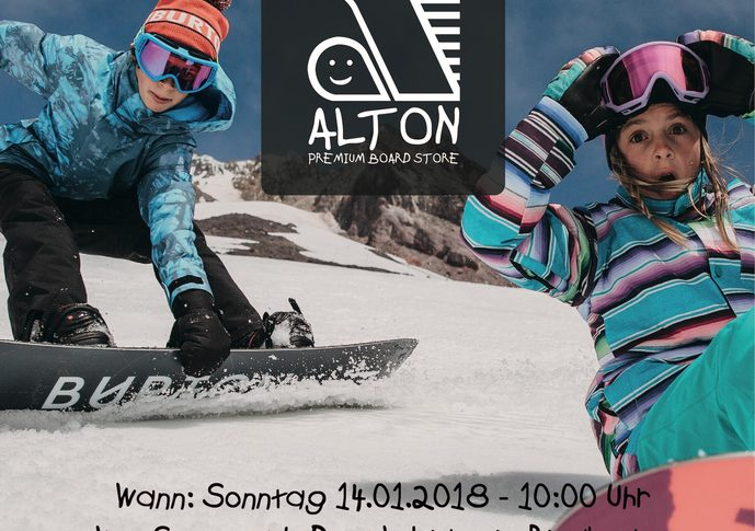 ALTON_Mini_Shred_Poster_2017.jpg