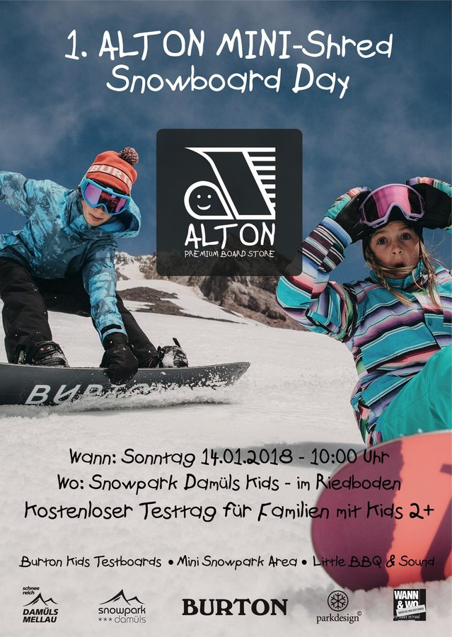ALTON_Mini_Shred_Poster_2017-1.jpg