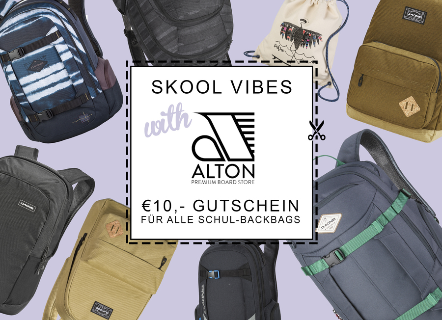 Alton_SkoolVibes_Flyer_2018_Front_01-1-1.jpg