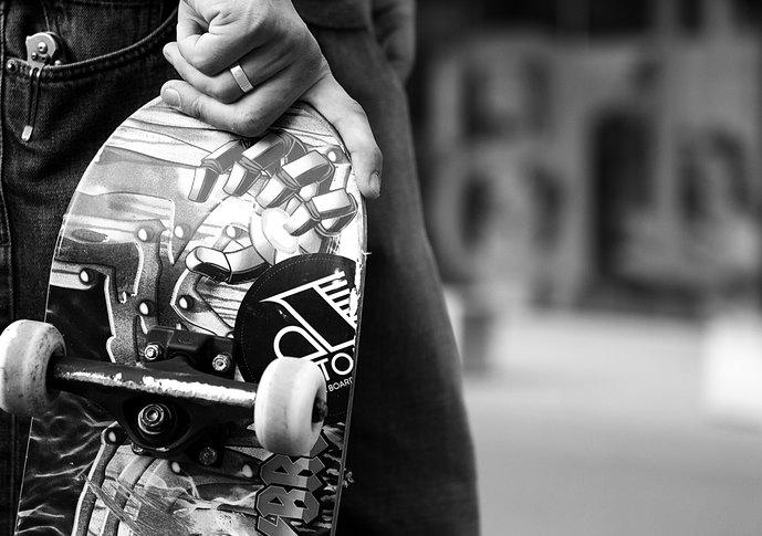 skateboard_alton.jpg