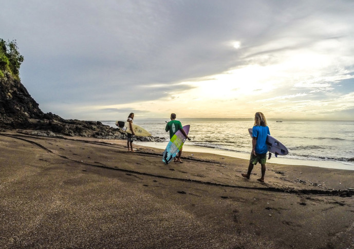 surf-trip-java-charme.jpg