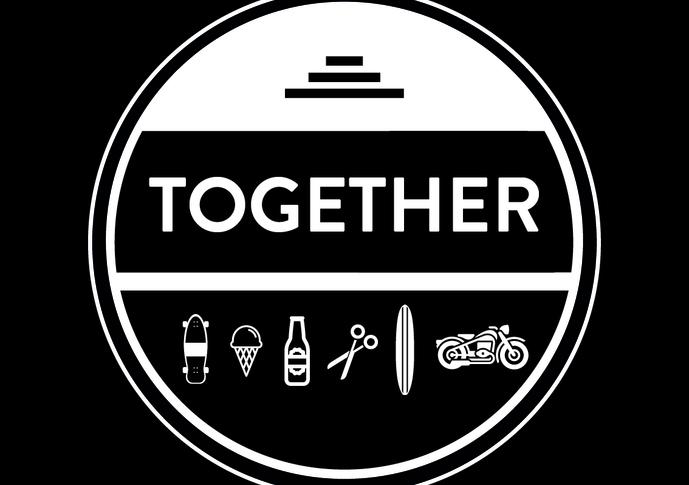 together.jpg