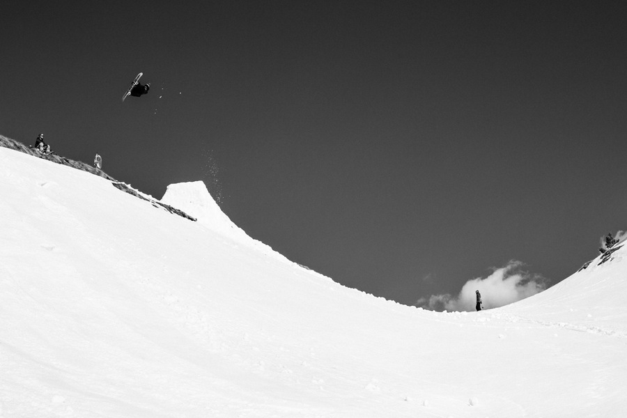 LukasEllensohn-Andorra-by-SebiMadlener-6418.jpg