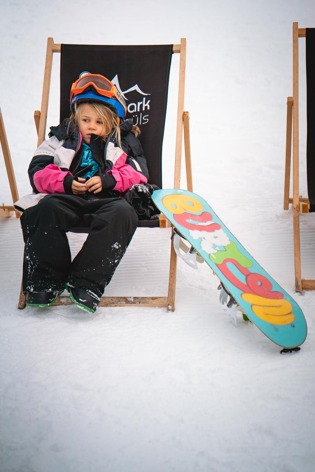 2019-01-27_Kidsday-Damüls-093.jpg