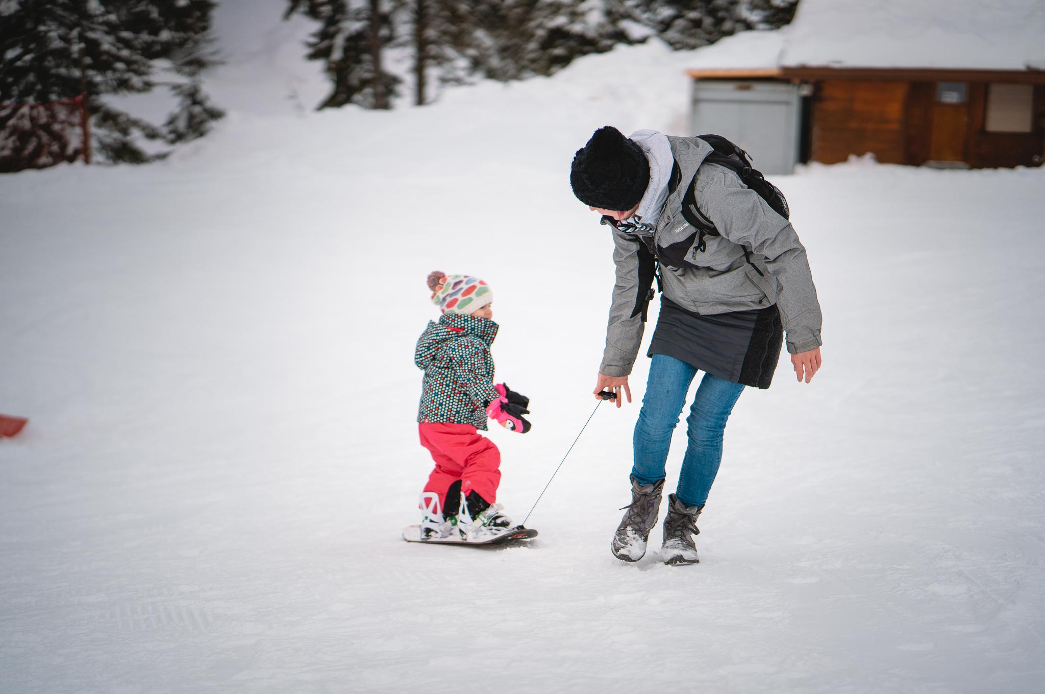 2019-01-27_Kidsday-Damüls-155.jpg