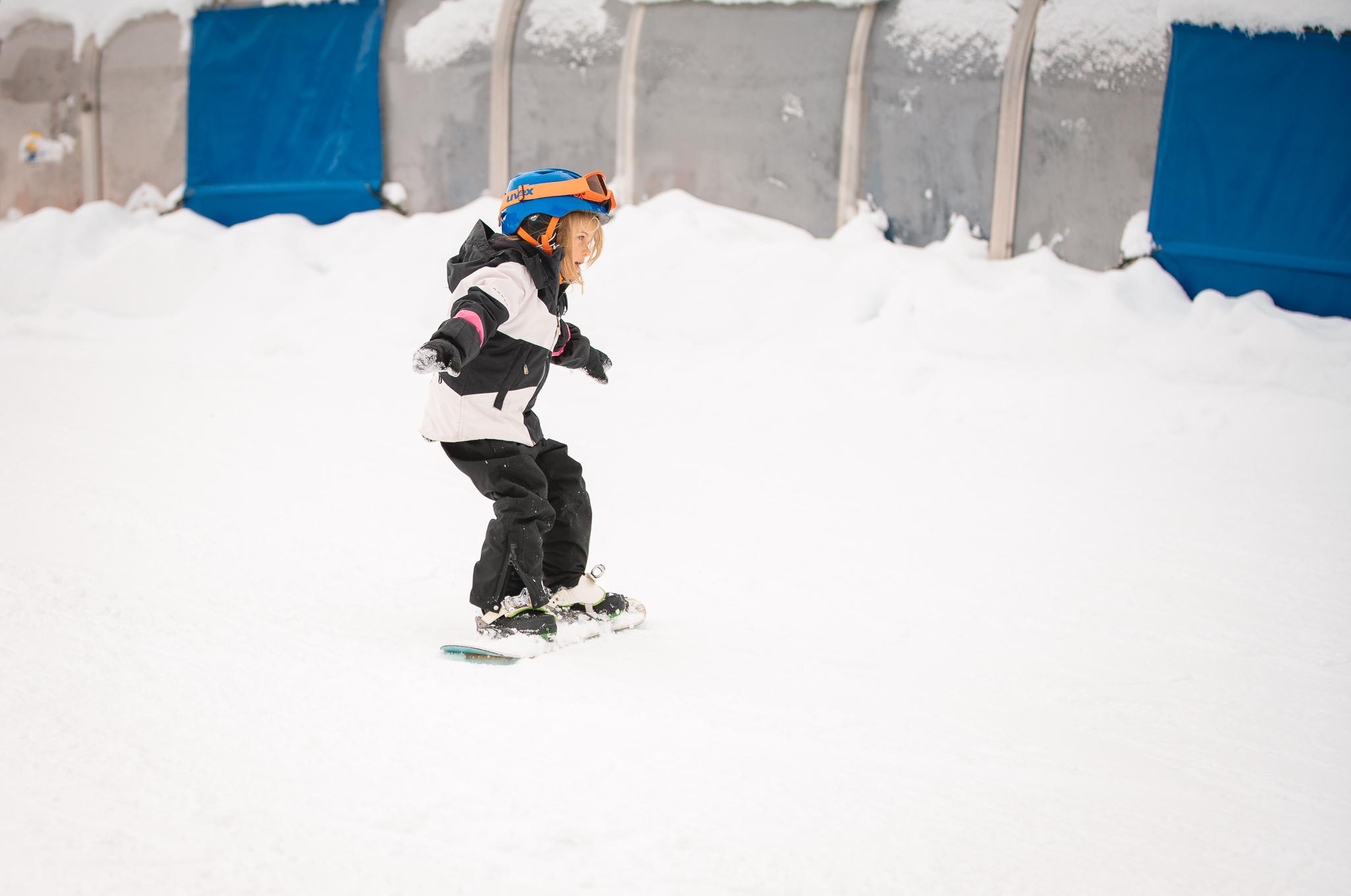 2019-01-27_Kidsday-Damüls-263.jpg