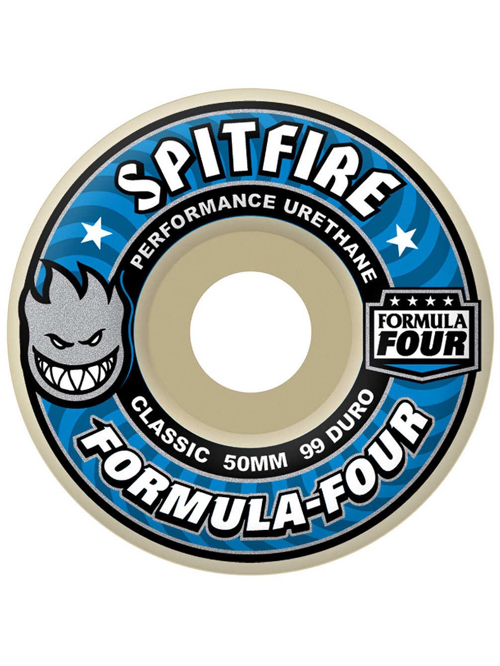 Formula+Four+99+Duro+Classic+55mm+Rollen.jpg