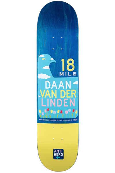 121993-0-AntiHero-VanDerLindenScenicDrive85.jpg