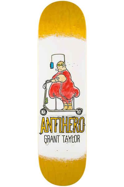 124700-0-AntiHero-TaylorElectricLuxuriesFull806.jpg