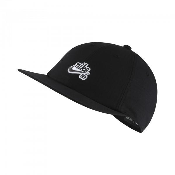 Nike-SB-Heritage-86-Cap-Black-AV7884-010-zupport-01_600x600.jpg