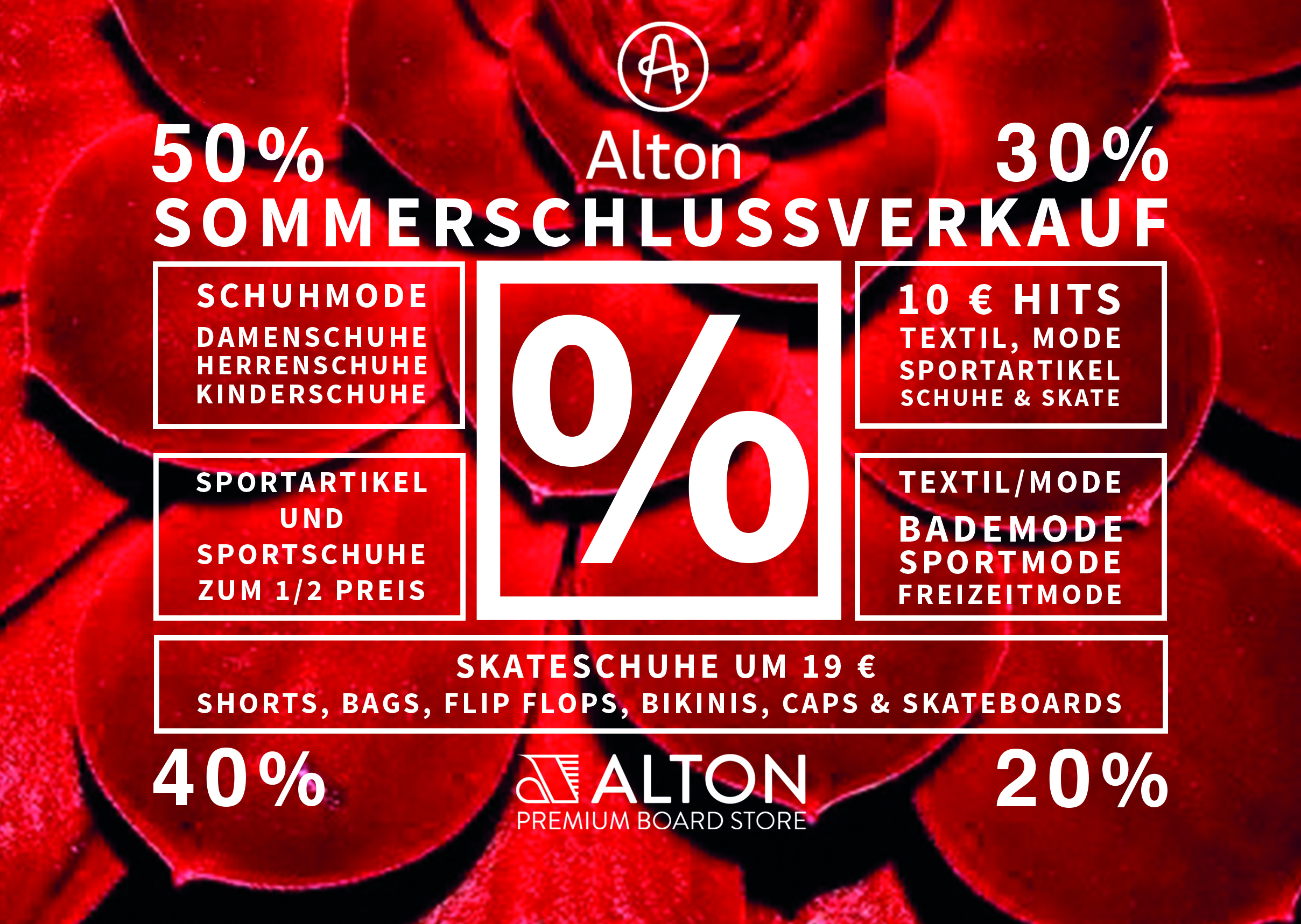 ALTON_SSV_2018_Flyer_Back_DRUCK.jpg