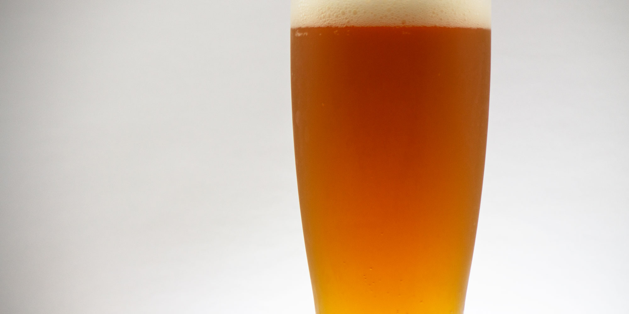 Bottled-Conditioned-Ale---Tama-No-Mgumi05.jpg