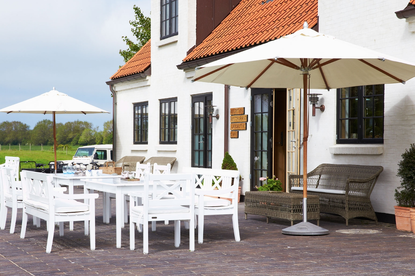 skipperly terrasse.jpg