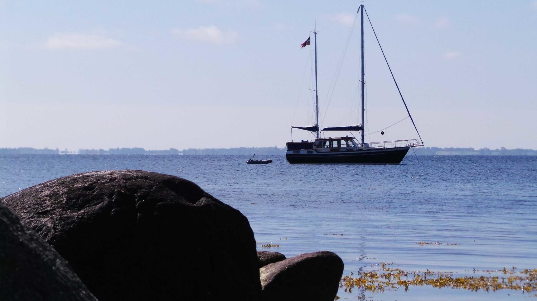 Udkig fra Vejrø.jpg
